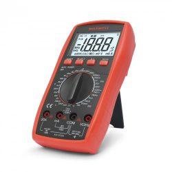 Maxwell digitális multiméter   25306