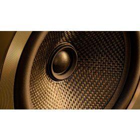 Autós hangtechnika