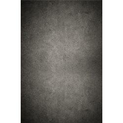 Vinyl háttér fotózáshoz. Szürke színű fotó háttér 150cm x 200cm / 200cm x 300cm 10118