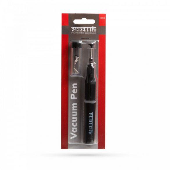 Vákuum szívó toll, vákuum pipetta 10218