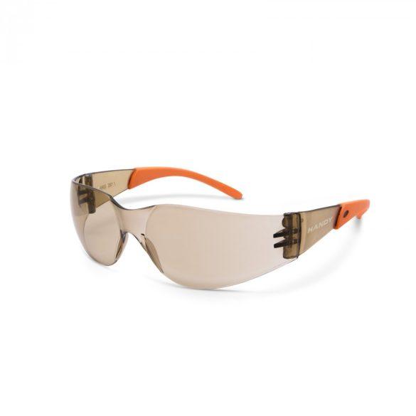 Professzionális védőszemüveg UV védelemmel   10381AM