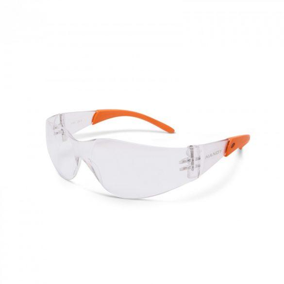 Professzionális védőszemüveg UV védelemmel   10381TR