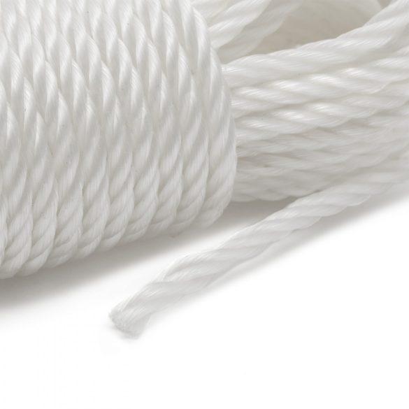 Ruhaszárító kötél 11308