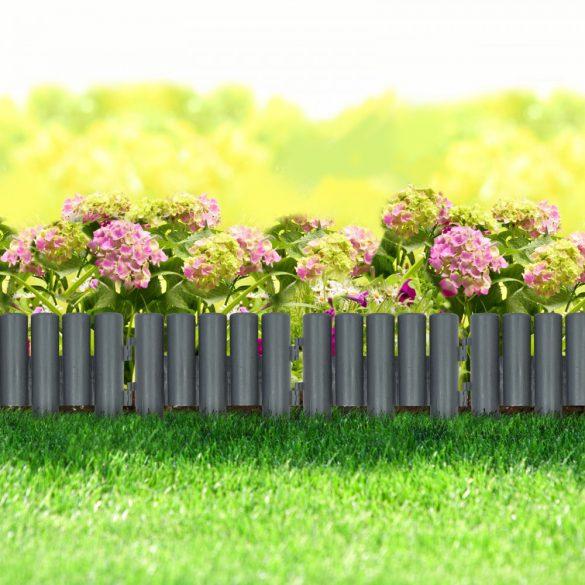 Virágágyás / gyepszegély - 4 db / csomag 11468H
