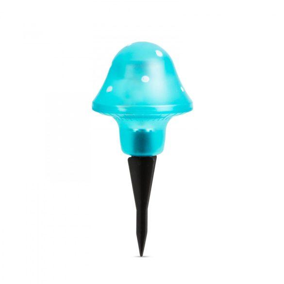 LED-es szolár gombalámpa11704