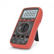 Maxwell digitális multiméter 25304