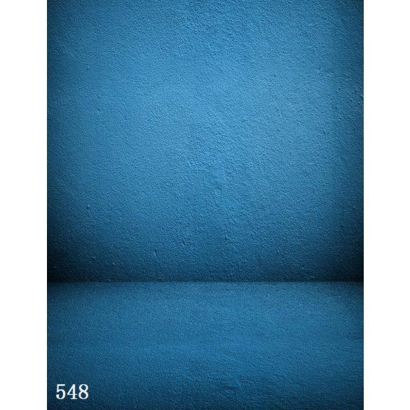 Vinyl háttér fotózáshoz. 150X210 cm  548