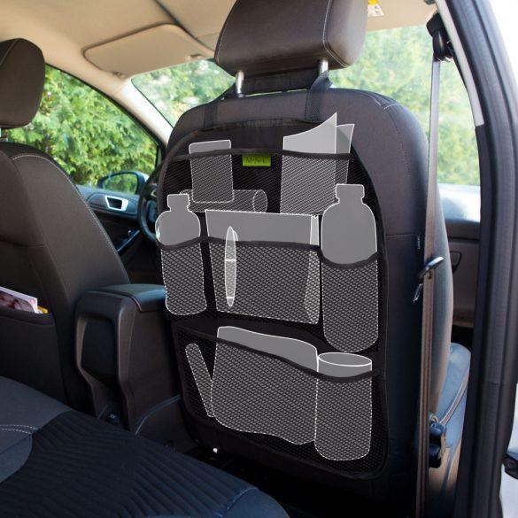 Ülésre akasztható autós rendszerező  54923