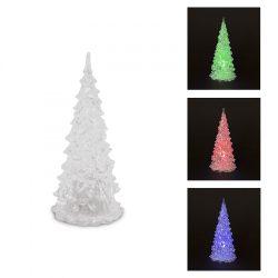 LED karácsonyfa  55251