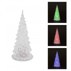 LED karácsonyfa  55251A