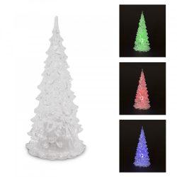 LED karácsonyfa  55251B