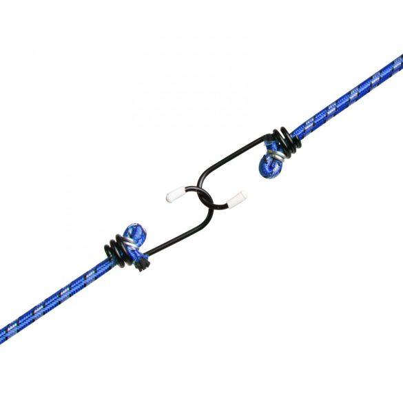 Gumipók szett - 4 x 60 cm  55768C