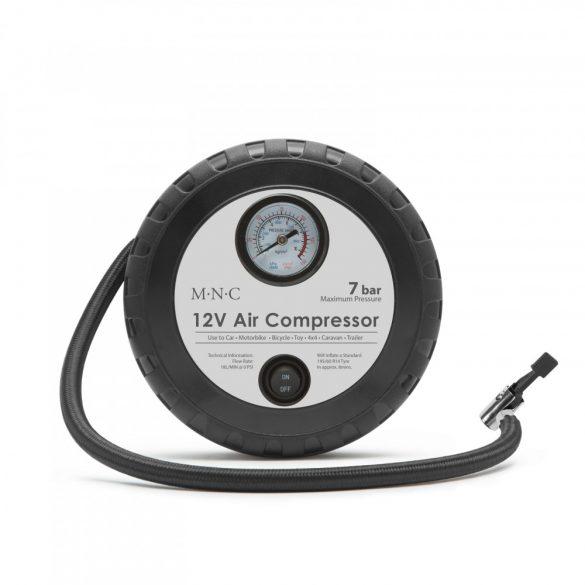 Kompresszor  55806