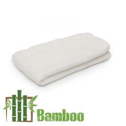 Bambusz mikroszálas törlőkendő - 25 x 25 cm 56001