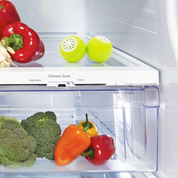 Frissen tartó golyók hűtőbe 57332