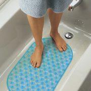 Fürdőszobai csúszásgátló 57361BL