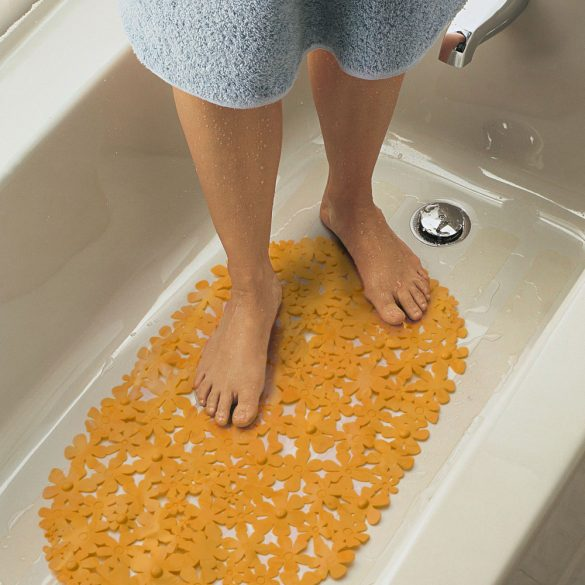 Fürdőszobai csúszásgátló 57363OR