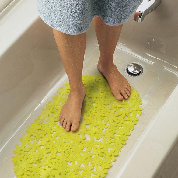 Fürdőszobai csúszásgátló 57363YE