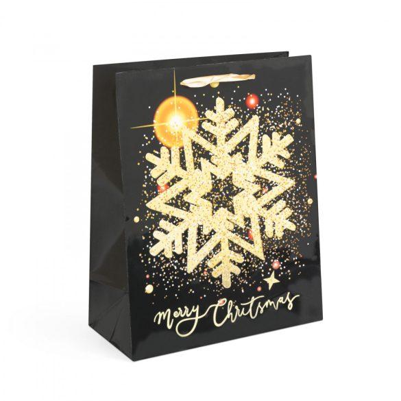 Karácsonyi ajándéktasak  58070B