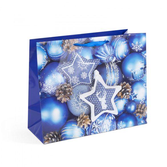 Karácsonyi ajándéktasak  58075D