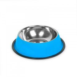 Etetőtál - 15 cm - kék  60004BL