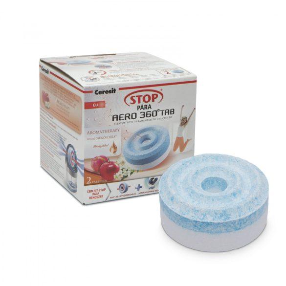 Ceresit Stop pára készülék utántöltő tabletta H2111594