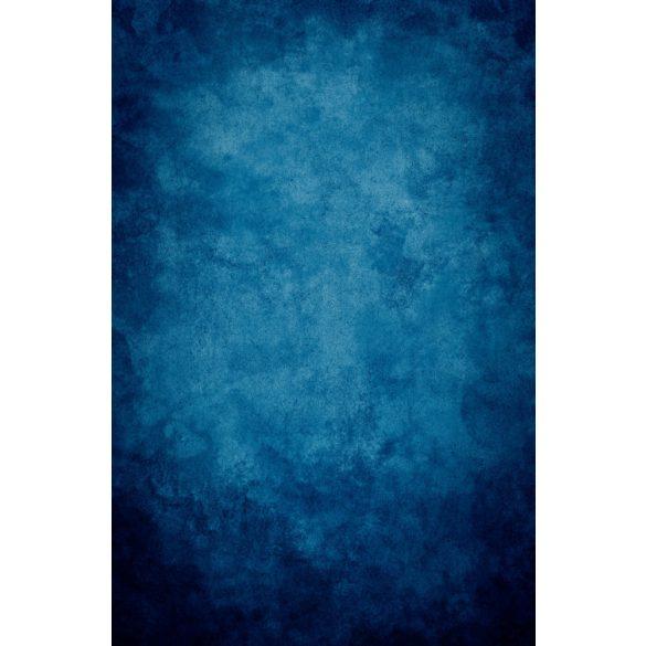 Vinyl háttér fotózáshoz.Kék színű fotó háttér 150cm x 200cm / 200cm x 300cm  c-639