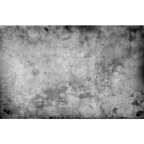 Vinyl háttér fotózáshoz.Szürkés fotó háttér 150X210 cm  c-804