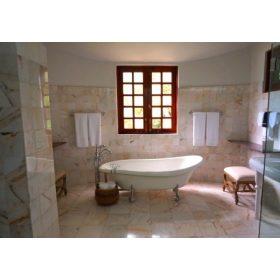 Fürdőszobai felszerelés