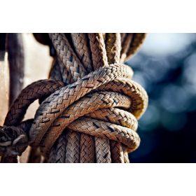 Kötözés, rögzítés