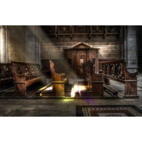 Épületet, bútort, belteret ábrázoló fotó háttér